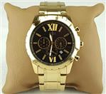 GUESS Gent's Wristwatch U0193G1